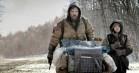 Netflix annoncerer sin første danske serie