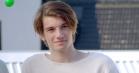 William fra 'Skam' springer ud som dj – får debut til norsk festival