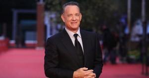 Twitter fremhæver positive historier om Hollywood som et lys i sexchikane-mørket