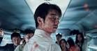 CPH PIX og Soundvenue præsenterer: Midnatspremiere på zombieactionhittet 'Train to Busan' – eneste danske visning