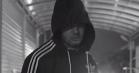 Hør Ung Cezars nye single 'Midt om natten' med gæstevers fra Jamaika og DC