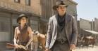 'Westworld' afsnit 3: Antydningens kunst lider overlast i ekspositionstung episode