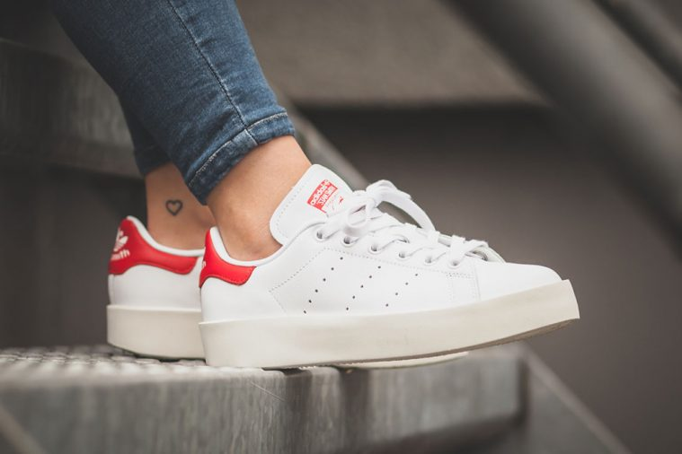 adidas-stan-smith-bold
