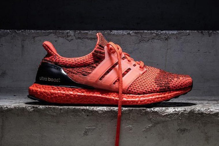 adidas-ultraboost-red