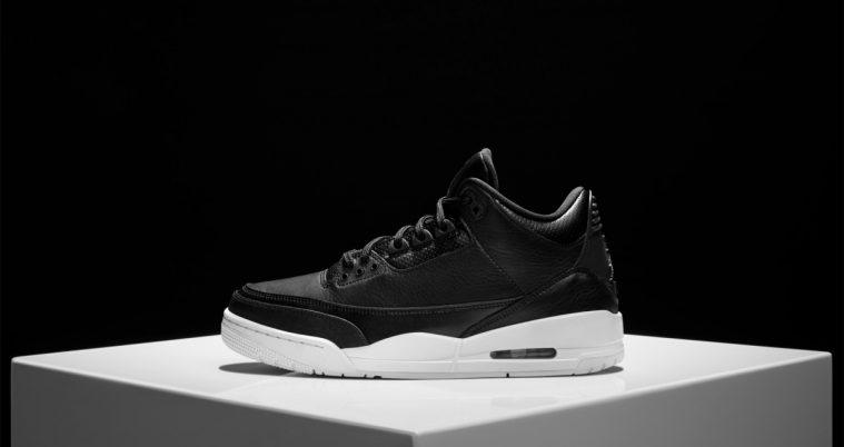 air-jordan-3-black-white-premium-icon-1-1200x636