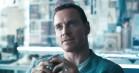 'Assassin's Creed' får storstilet ny trailer: Se Michael Fassbender som snigmorder i det 15. århundrede