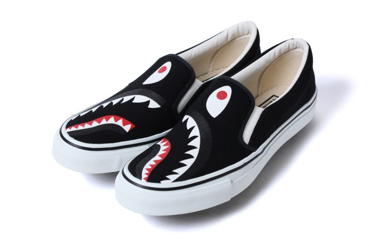 bape-shark-footwear