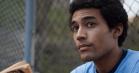 Følg Barack Obamas skelsættende første uni-år i første teaser til Netflix-filmen 'Barry'