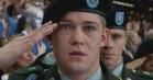 Ang Lees krigsdrama 'Billy Lynn's Long Halftime Walk' med Kristen Stewart og Vin Diesel får første trailer
