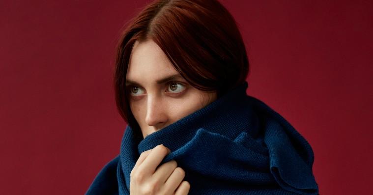 Nyt dansk tøjmærke nytænker modens produktionsforhold – »Vi skal designe os til en bedre verden«
