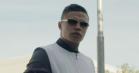 DC-rapperen Carmon slipper ny single – se videoen til 'Stadig original'