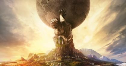 25 år med 'Civilization': Tre grunde til at det er »verdens vigtigste computerspil«
