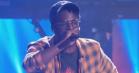 Se højdepunkter fra årets BET Hip-Hop Awards – med Travis Scott, Young Thug og Isaiah Rashad