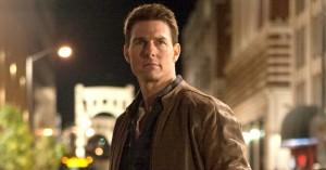 Tom Cruise udtaler sig om Scientology efter premiere på ny kritisk dokumentar