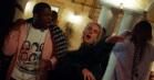 Mø fester med Alexander Wang – og Tinashe, A$AP Ferg og Big Sean