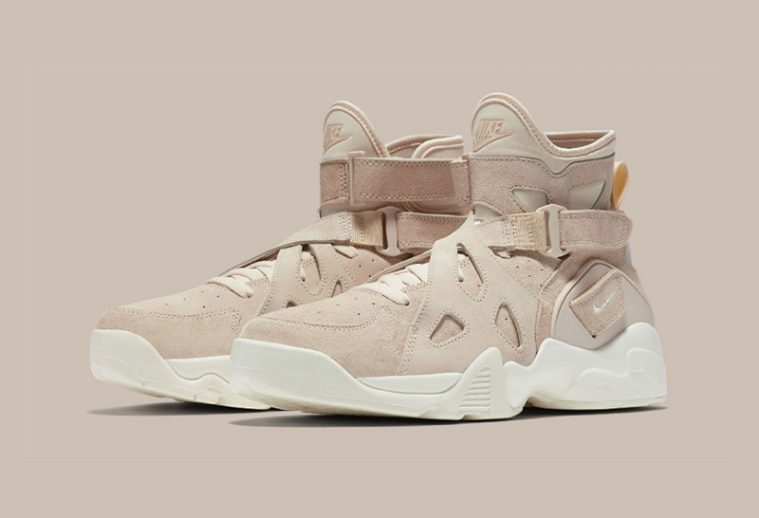 nikelab-air-unlimited-tan