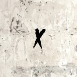 Anderson .Paak holder frikvarter på NxWorries' herlige debutalbum - Yes Lawd!