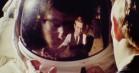 'Operation Avalanche': Konspirationsthriller er en dårlig mockumentary