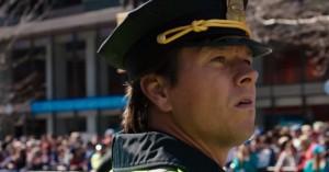 Mark Wahlberg i film om Boston Marathon-angrebet – se traileren til 'Patriots Day'