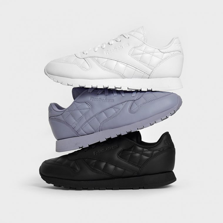reebok-classic-leather-quilted