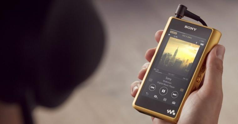 Månedens gear og gadgets: Apple, Apple og Apple – og en svinedyr Walkman i det pureste guld