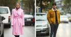 Street style: Efterår i de aarhusianske gader
