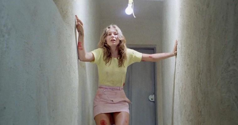 Drop de amerikanske mainstreamgys: Her er seks ikoniske giallo-film, du bør se