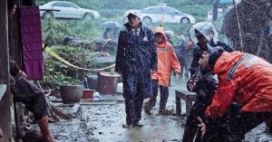 'The Wailing' på CPH PIX: 'Eksorcisten' møder 'True Detective' i Sydkoreas skove