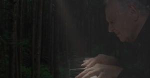 Angelo Badalamenti vækker Laura Palmer til live i ny 'Twin Peaks'-teaser