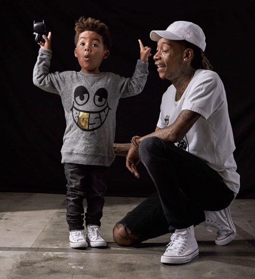 wiz-khalifa_bash5