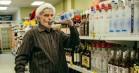 'Bad Santa 2': Skuffende toer er langt dummere end sin fordrukne hovedperson
