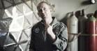 'Amateurs in Space': Dansk duos braste rumdrømme løfter sig til en almengyldig fortælling