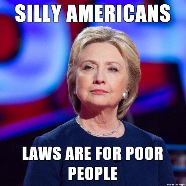 Anti-Hillary-Clinton-Memes-3