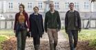 'Arvingerne' sæson tre nærmer sig tv-skærmen – se den første teaser
