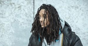 Beatets bagmænd: De 10 vigtigste hiphopproducere i Danmark lige nu