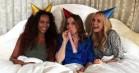 Ny Spice Girls-single er lækket oginternettet er ikke imponeret – slet ikke