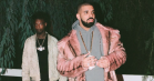 Bling, biler og legesyge ladies: Drake og 21 Savage deler video til 'Sneakin''