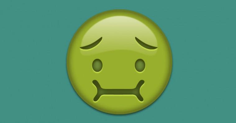 Apple introducerer over 100 nye emojis: Her er de mest brugbare blandt klovne, fistbumps og bræk