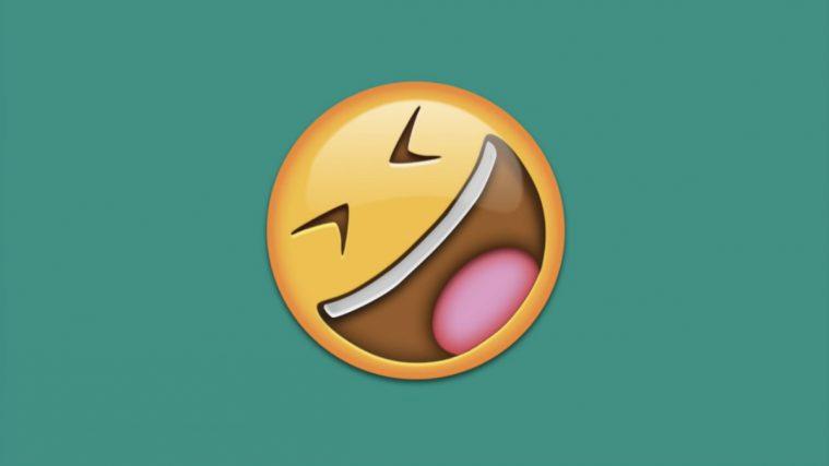 Emojis2016ROFL