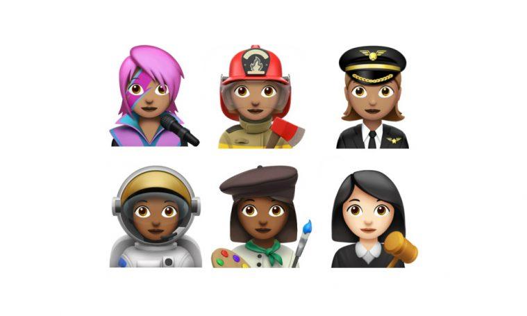 Emojis2016diversity
