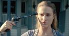 'Westworld'-bagmænd skyder fanteori til jorden