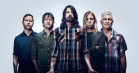Foo Fighters kommer til Danmark