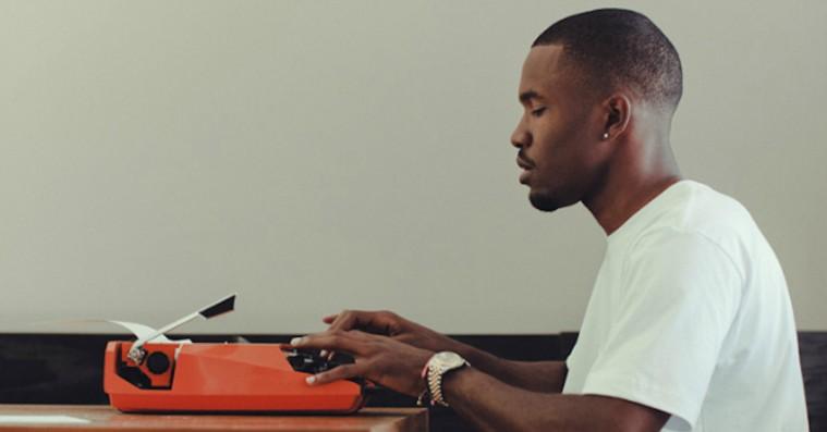 Kom i praktik på Soundvenues musikredaktion