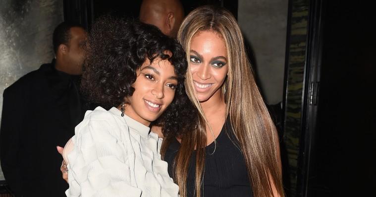 Solange og Beyoncé: Søstre i fælles kamp for et anderledes USA – men på hver deres måde