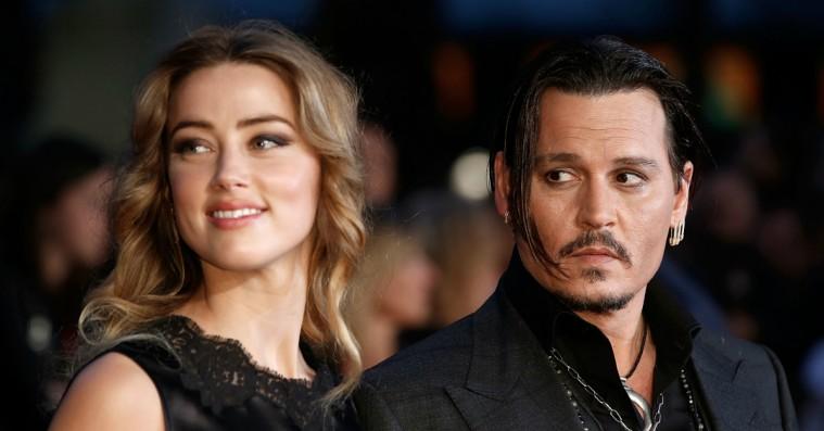 Johnny Depp i 'Fantastic Beasts' bliver modtaget med udbredt mishag på Twitter