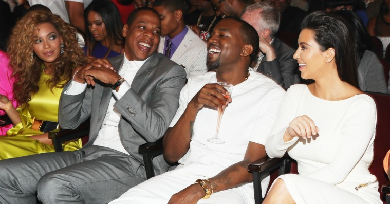 Twitter smelter rappere sammen med filmtitler – fra 'Kesiblanca' til 'Flaskepost fra P Diddy'