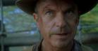 Video-bevis: 'Westworld' er 'Jurassic Park' – bare med cowboys og robotter
