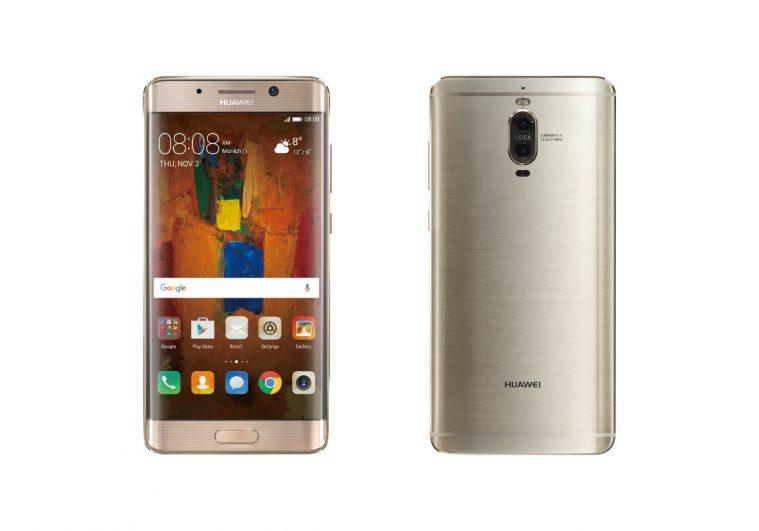 HuaweiMate9Pro-1