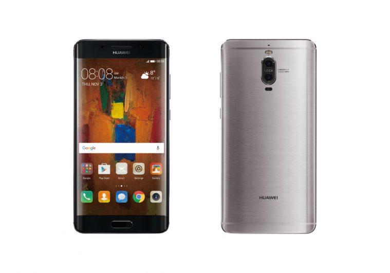 HuaweiMate9Pro-2