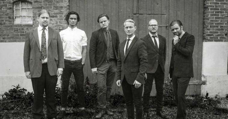 Roskilde Festival afslører Kellermensch – 23 nye navne kommer senere i dag